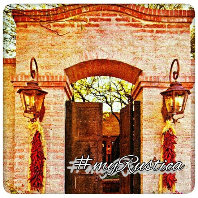 forged iron outdoor lanterns spanish hacienda