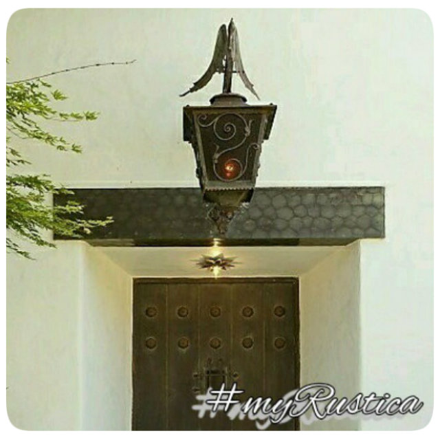 black iron chandeliers image gallery