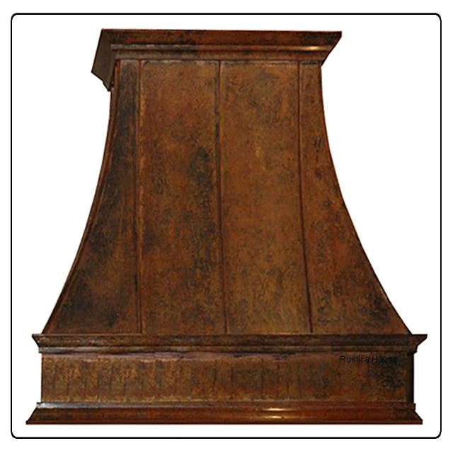 Decorative Range Hoods For Gas Stoves ~ Images about ideas for the house on pinterest