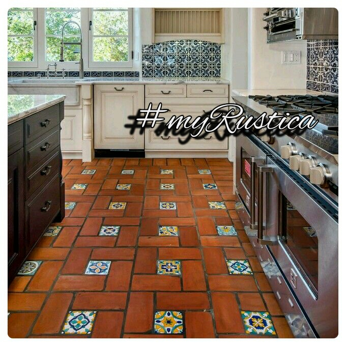 Kitchen Backsplash Tile Murals ...