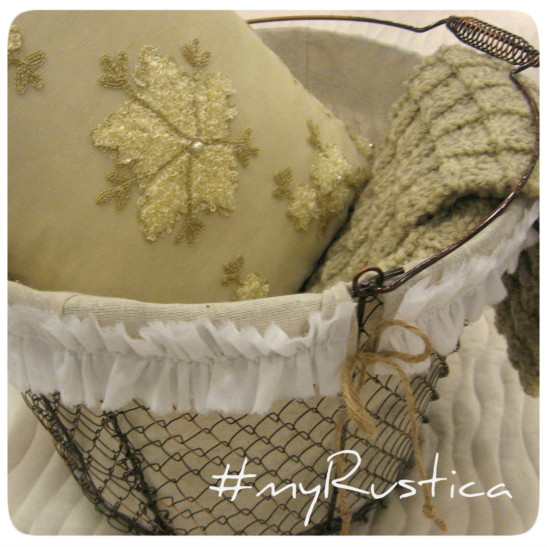 rustic gifts, fashion and jewelry