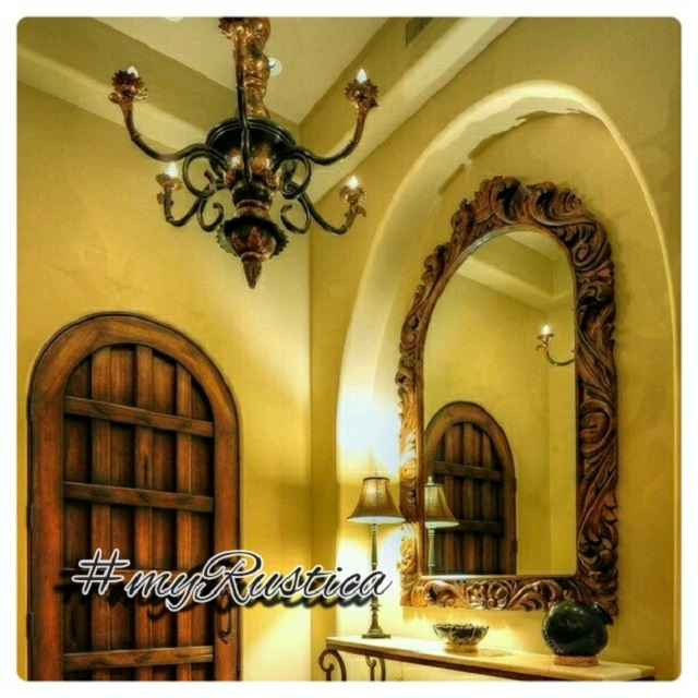 Hacienda Illumination Lamps And Chandeliers Black Iron Image Gallery Mexican Punched Tin
